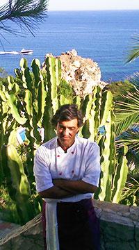 Personal Chef Algarve